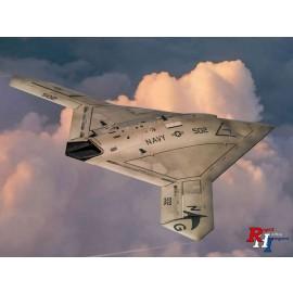 1421 1/72 X-47B