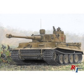 7482 1/72 Tiger I Early Production