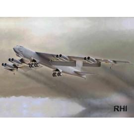1378, 1/72 B-52G Stratofortress