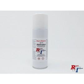 Styro-depron activator spray 200ml
