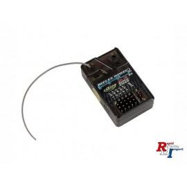 501514 Receiver Reflex Wheel Ultimate