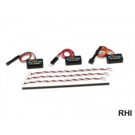 503045, Sensor-Set Reflex Stick