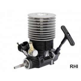 901013 Force Motor 36R / 5.89 ccm SG