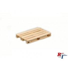 1/14 Holz EPAL Europalette