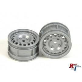 0445623 M-Chassis Wheel-Set Alfa Romeo
