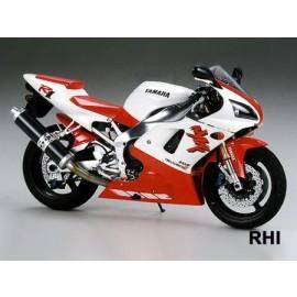 14073, 1/12 Yamaha YZF- R1