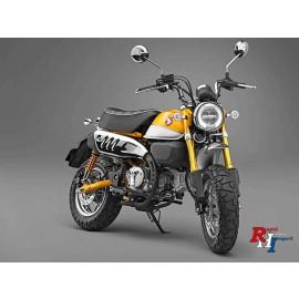 14134 1/12 Honda Monkey 125