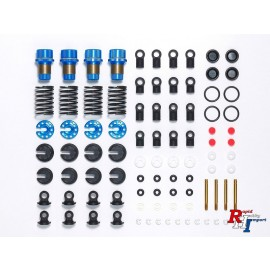 42354 TRF Big Bore Dampers+ (4)