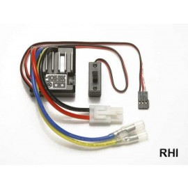 45055, Electronic Speed Controller TEU-