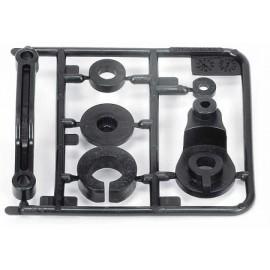 51005 TT-01/E/R P-Parts Servo
