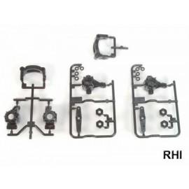 51076  TT-02/DF-02 B-Parts