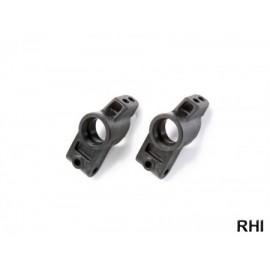 51333, FF-03 E-Parts Rear Upright (2)