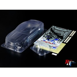 51614 Body-Set Ford Mustang GT4