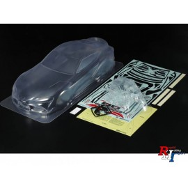 51622 Bodyset Toyota GR Supra