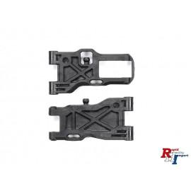 51639 TRF420 D Parts Suspension Arms