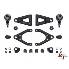51663 TC-01 C/D Parts Suspension (2)