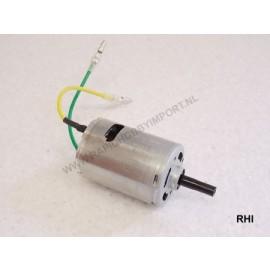 53689, 540-J motor