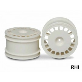 53881 Buggy-Wheels DF-Dish white (2)