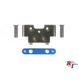 TRF201 / DN-01 Suspension Weight Block