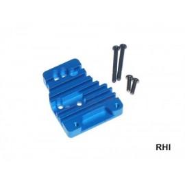 54538 M-05 Alu Counterweight - L/R