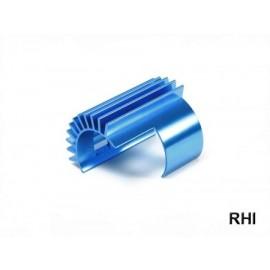54571, TT-02 Aluminum Motor Heat Sink