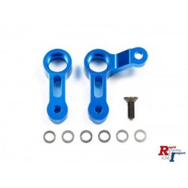 54763 M-07 Steering Arm Aluminum
