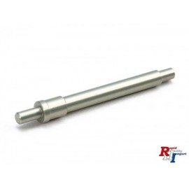 54766 Counter Shaft Alu M-07 Concept