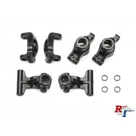 54810 RC M-07 Concept C Parts 2pcs