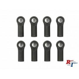 54869 5mm Reinforced Adjusters