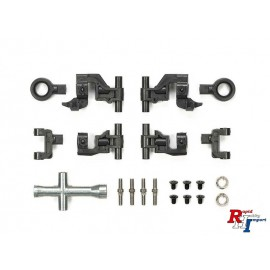 54874 Rc Adjustable Upper Arm Set