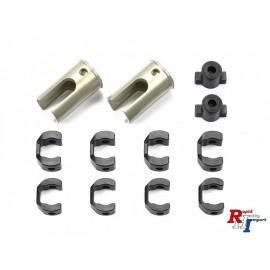 54879 Rc Trf419 Alum Fnt Direct Cups