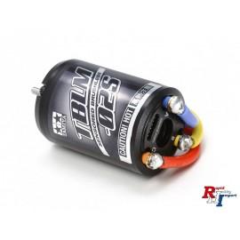 54895 Tamiya Brushless Motor TBLM-02S