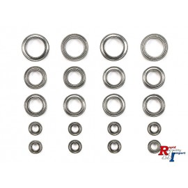 54900 SW-01 Full Ball Bearing Set