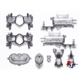 54920 SW-01 A Parts (Chassis)