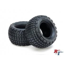 54954 ST Block R Bubble Tire Soft (2)
