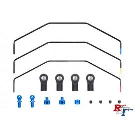 54956 TC-01 Stabilizer Set
