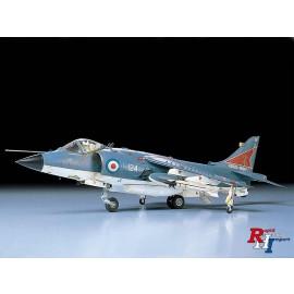 61026, 1/48 Hawker Siddeley Sea