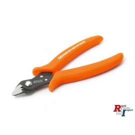 69929 Side cutter Modeler Alpha Orange