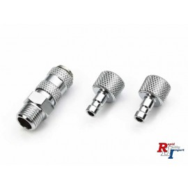 74561 Quick Hose Joint 1/8'