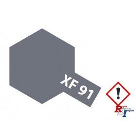 Acrylic Mini XF-91 IJN Gray