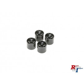 RC Tyrrell P34 F Wheels (4)