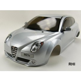 84279 M05L Alfa Romeo MiTo Body Parts