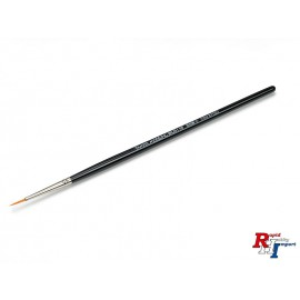 87050 High Finish Pointed Brush (Small)
