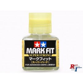 87205 Mark Fit Super Strong 40ml