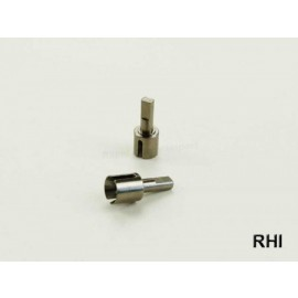 19804237, RC Gear Box Joint 2st. (BC6)