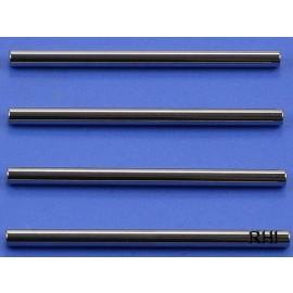 9805681, RC 3x48.5mm Shaft