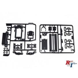 19006847 E-parts fusee VOLVO56362