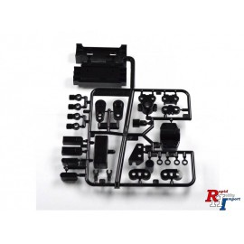 19008208 C Parts (Chassis Parts) 56357