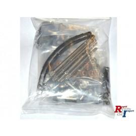 19403811 Metal Parts Bag C : 56362
