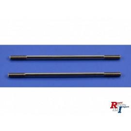 19805583 3x71mm Threaded Shaft (2)